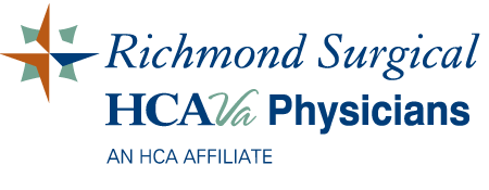 Richmond Surgical